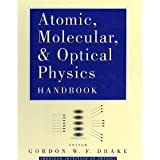 Atomic, Molecular, and Optical Physics Handbook, , 156396242X