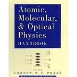 Atomic, Molecular, & Optical Physics Handbook