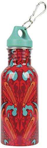 Karma Gifts Kenya Bottle Tattoo product image