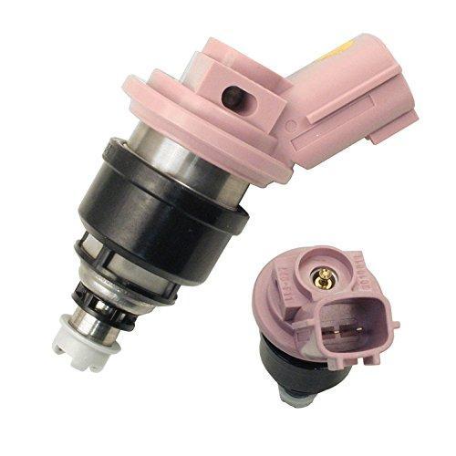 Beck Arnley 158-0862 Fuel Injector