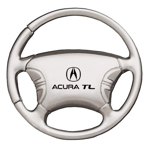 acura steering wheel logo - 8