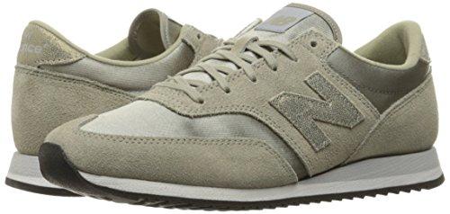 35 FMB Grey 0 620 Khaki CW Balance New wSfvYY