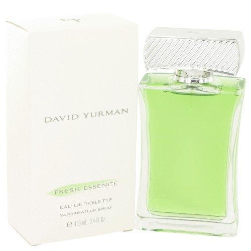 david-yurman-fresh-essence-by-david-yurman-women-david-yurman-fresh-essence-edt-spray-34-oz