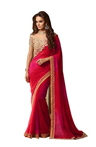 Aarah-Womens-Wedding-And-Party-Wear-New-Collection-Saree