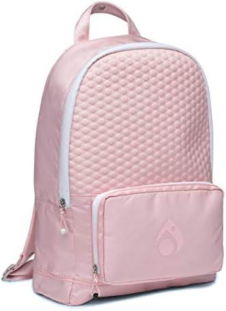 Lokai Backpack