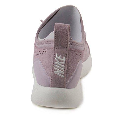 Baskets pour Femme Femme Nike Baskets pour Nike Baskets Nike pour W41CAnq
