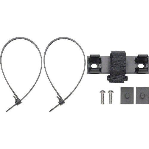 mount kit