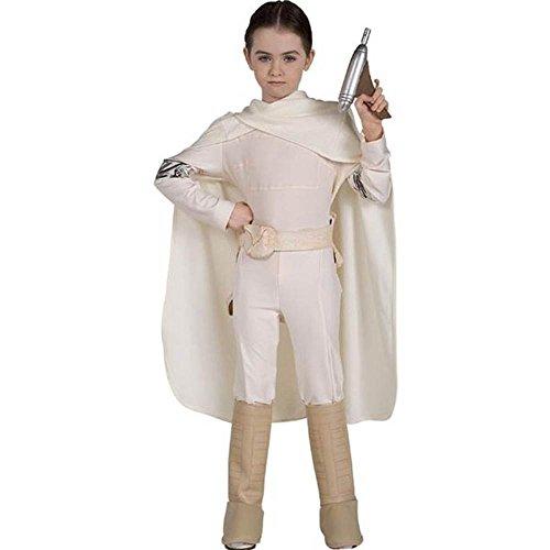 Child (Star Wars Padme Amidala Costumes)