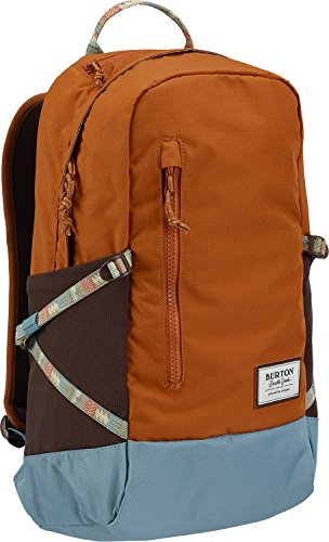 Burton Shoulder Bag - 1