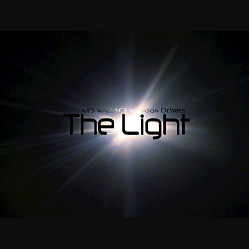the-light-feat-jason-devries