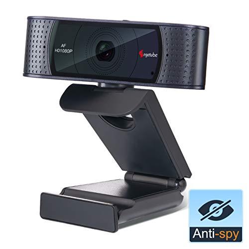 Webcam 1080P Hd Streaming
