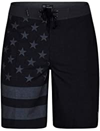Men's Phantom Cheers USA Flag 20