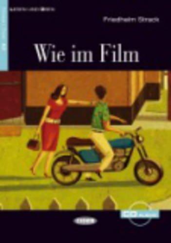 Wie im Film (A2)