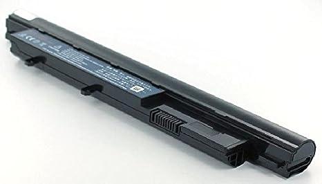 Portátil Batería compatible con Packard Bell Butterfly: Amazon.es: Oficina y papelería