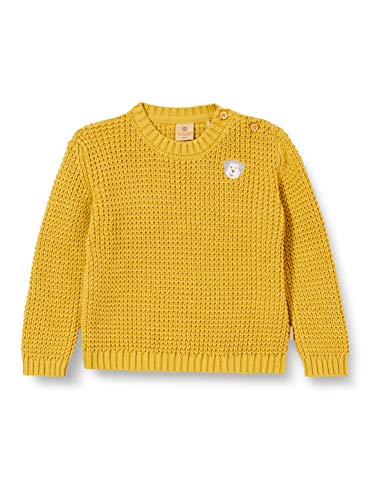 Bellybutton mother nature & me Pullover baby-jongens pullover