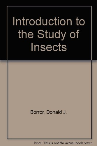 introduction-to-the-study-of-insects