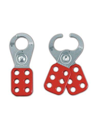 - Master Lock 421 QT# DG7446 Safety Series 1½