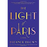 Vive la France! | 3 Novels to Celebrate France