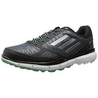 adidas Women's W Adizero Sport III Golf Shoe