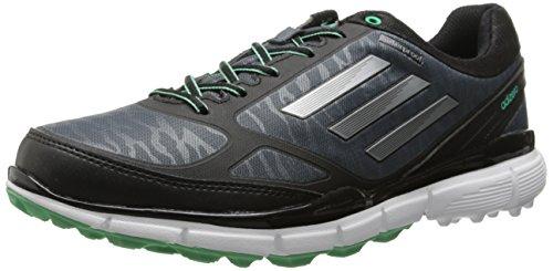 adidas Womens W Adizero Sport III Golf Shoe