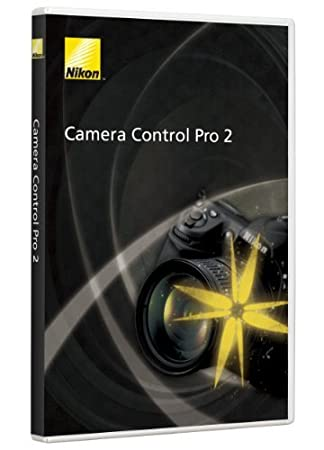 Free Download Nikon Camera Control Pro Terbaru Full Version - Ronan Elektron