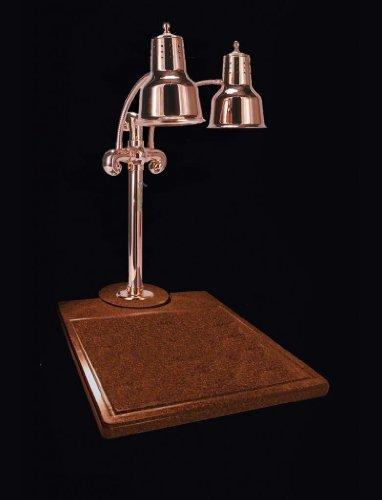Hanson brass dlm ti unique bc carving station portable