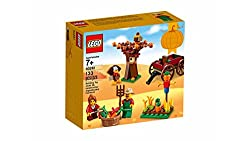 by LEGO (1)  Buy new: $18.45 54 used & newfrom$12.50