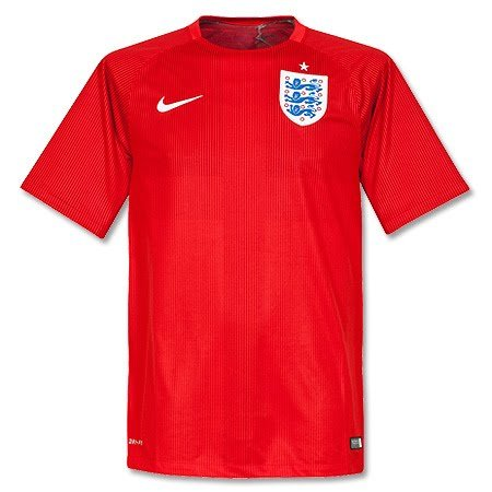 Nike England Away 2014 World Cup Jersey Men's (England Away Jersey)