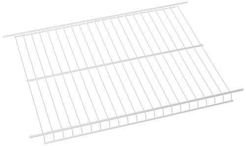 Frigidaire 297119801 Freezer Wire Shelf by Frigidaire