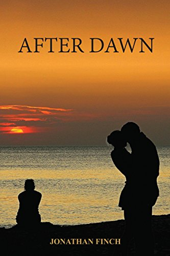After Dawn (The Last King Of Scotland Love Scene)