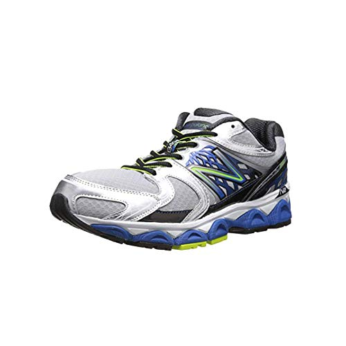 New Balance Men's M1340 Optimal Control Running Shoe