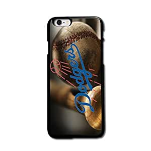 Diy Phone Custom Design Forever MLB Dodgeis Team Case Cover For Iphone 4/4S Cover