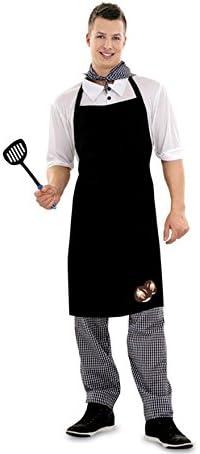Disfraz de Castañero para hombre talla M-L: Amazon.es: Juguetes y ...