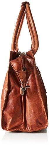 Spikes & Sparrow  Spikes & Sparrow, sac bandoulière femme 13x32x40 cm (B x H x T)