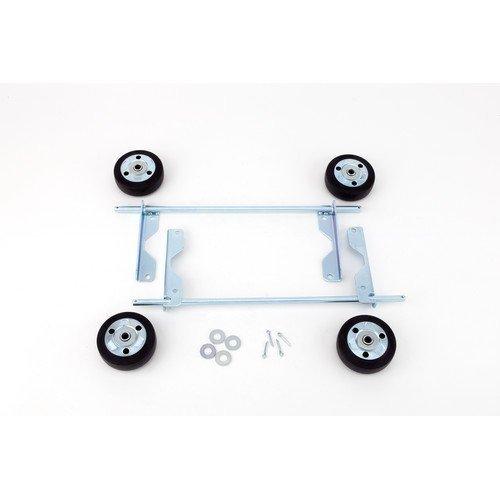 Honda 06423-ZS9-T30 Wheel Kit