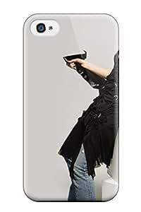 8901963K46023039 Excellent Design Michelle Branch Phone Case For Iphone 6 Plus 5.5 Premium Tpu Case