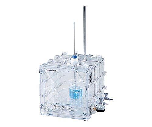 アズワン1-6166-11真空脱泡装置MVD-300VMT B07BD322BR
