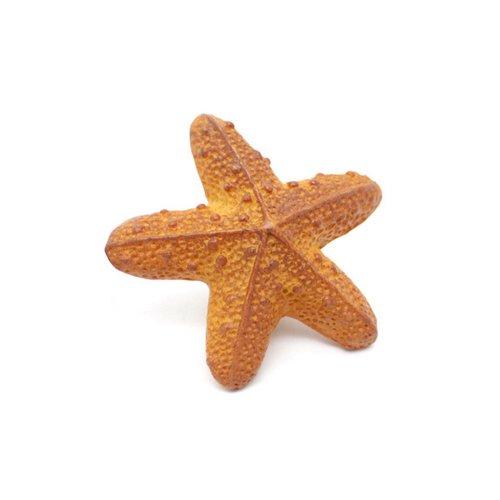 temax-new-starfish-charm-drawer-gate-pull-knob-handle-kids-bedroom