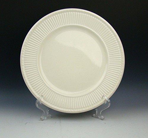 Wedgwood EDME Dinner Plate