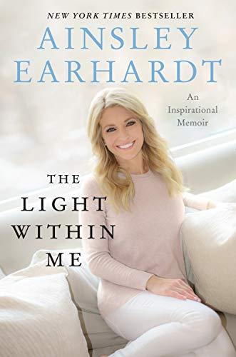 The Light Within Me: An Inspirational Memoir
