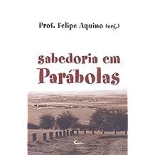 Sabedoria em Parábolas - Volume 1