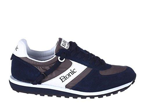 Etonic Eclipse ET813252 Sneakers Uomo Navy 43