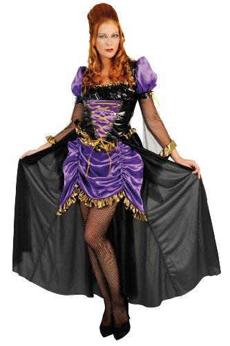 Cesar C195-001-Costume-Lady in Waiting]()