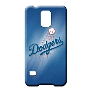 samsung galaxy s5 Highquality Pretty High Grade Cases phone cases covers los angeles dodgers