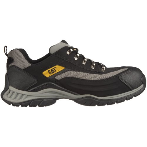 3f2c1f33fa1 CAT Footwear Moor Sb, Men's Safety Shoes - Buy Online in UAE ...