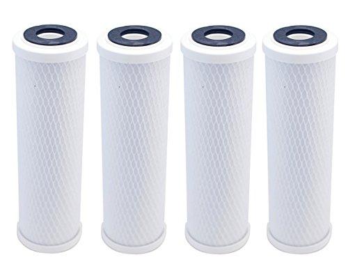d30 water filter - 2