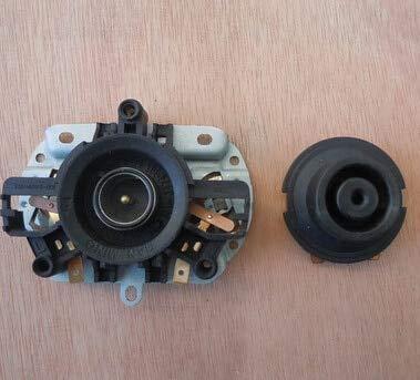Electric Kettle Parts connector Coupler kit TM-XD-1