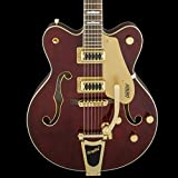 Gretsch Guitars G5422TG Electromatic Double Cutaway