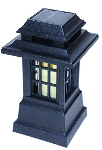 solar-lantern-lamp-for-patio-or-garden-by-bed-bath-beyond