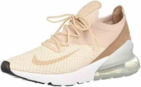 8c6a2d04535cc Shopping Beige - NIKE - Athletic - Shoes - Women - Clothing, Shoes ...